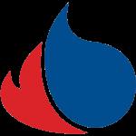 Zarząd Ochotniczej Straży Pożarnej w Zawadzie