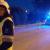Wypadek drogowy na ul. Młodzieżowej